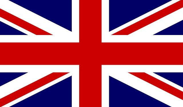 vlajka velká británie.jpg