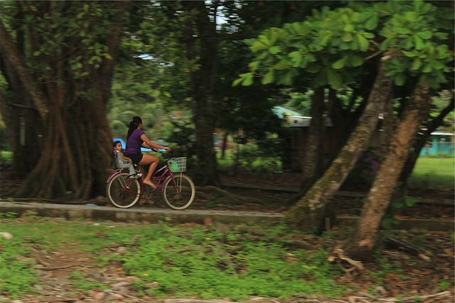 vézt dítě na kole.jpg