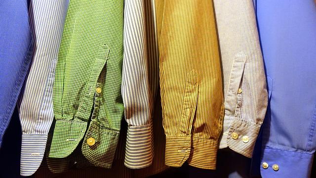 rukávy košilí.jpg
