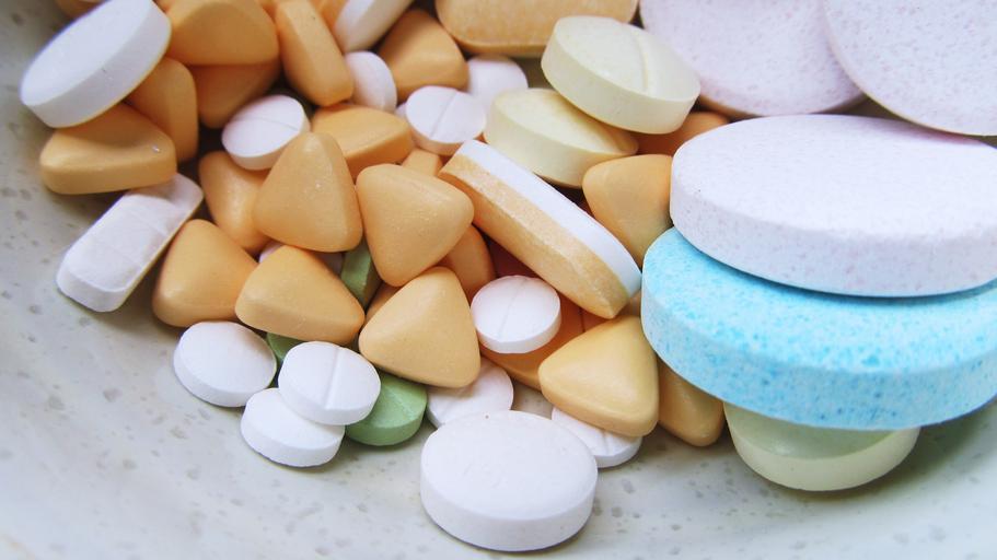 nabídka léků.jpg