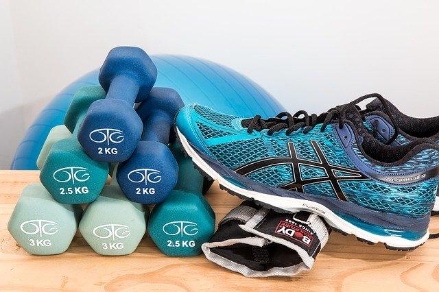 fitness činky.jpg