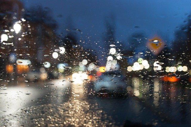profesionální autožárovky pro bezpečnou jízdu